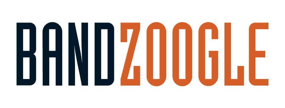 Bandzoogle logo %281%29