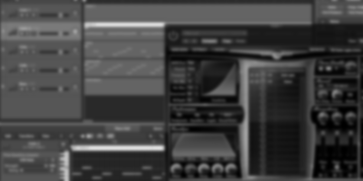 Making Realistic MIDI Strings in Ableton Live Course | Soundfly