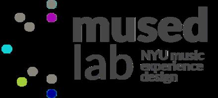 Musedlab logo 02