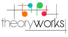 Theory works logo smaller