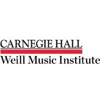 Carnegie 05