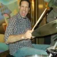 Jay coyle avatar
