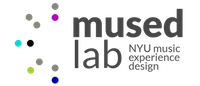 Musedlab smaller